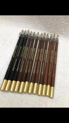Miss Rose Eyebrow pencil
