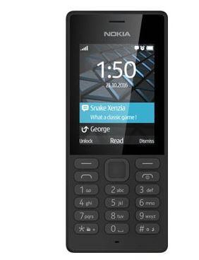 Nokia 150 bd