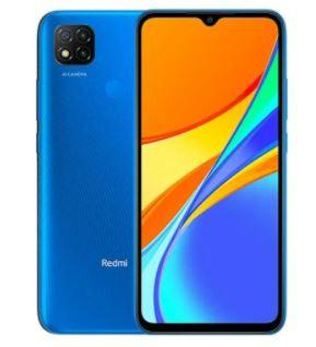 Xiaomi Redmi 9C - Full Specifications and Price in Bangladesh