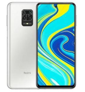 Xiaomi Redmi Note 9 Pro - Full Specifications and Price in Bangladesh