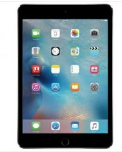 Apple iPad Air 4 - Full Specifications and Price in Bangladesh