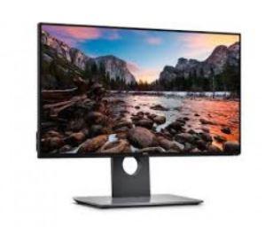 Dell U2417H IPS LED-backlit LCD 24
