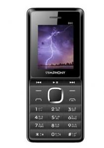 Symphony B60 price in Bangladesh
