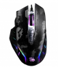 A4Tech Bloody J95S 2 Fire High Precise RGB Gaming Mouse