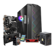 AMD Ryzen 5 3600 Gaming PC