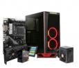 AMD Ryzen 5 3600X Gaming PC