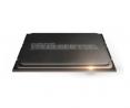 AMD Ryzen Threadripper 2970WX 3.0GHz-4.2GHz 24 Core Processor