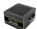 Antec Neo Eco Gold Zen 600W Non Modular Power Supply