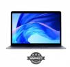 Apple MacBook Air 13.3-Inch 10th Gen Core i3-1.1GHz, 8GB RAM, 256GB SSD (MWTJ2) Space Gray 2020