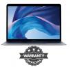 Apple Macbook Air 13.3 inch Core i5, 8GB Ram, 128GB SSD (MVFH2) Space Gray (2019)
