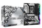 Asrock B460 Steel Legend 10th Gen ATX Motherboard