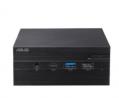 ASUS PN60 Intel Core i3 Mini PC