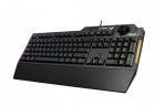 Asus TUF Gaming K1 RGB Keyboard
