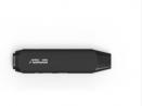 ASUS VivoStick TS10-B017D Intel Atom Z8350 Portable Mini PC