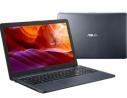 Asus X543UA Core i3 8th Gen 15.6