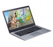 AVITA PURA NS14A6 Core i3 8th Gen 14.0 Inch Full HD Space Grey Laptop with Windows 10