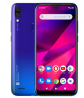 BLU G60 - Price, Specifications in Bangladesh