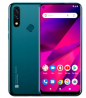 BLU G70 - Price, Specifications in Bangladesh