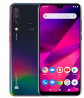 BLU G80 - Price, Specifications in Bangladesh