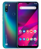 BLU G90 - Price, Specifications in Bangladesh