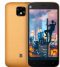 BLU J4 - Price, Specifications in Bangladesh