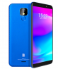BLU J6 - Price, Specifications in Bangladesh