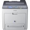 CLP-775ND SAMSUNG Printer