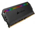 Corsair Dominator Platinum RGB 8GB 3600MHz DDR4 RAM