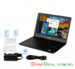 Dell Vostro 14 3481 Notebook - 7th Gen Core i3 7020U 3MB Cache (up to 2.3GHz) 4GB DDR4 RAM 1TB HDD
