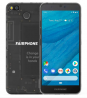 Fairphone 3 - Price, Specifications in Bangladesh