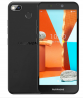 Fairphone 3+ - Price, Specifications in Bangladesh