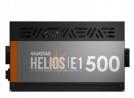Gamdias Helios E1 500W Power Supply