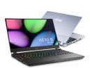 Gigabyte AERO 15-SA Core i7 9th Gen GTX 1660 Ti 15.6 inch OLED UHD AMOLED Gaming Laptop