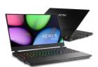 Gigabyte AERO 15 WA-7US5130SP Core i7 9th Gen RTX 2060 15.6 inch OLED UHD AMOLED Gaming Laptop