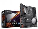 Gigabyte B460 Aorus Pro AC 10th Gen ATX Motherboard