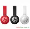 Havit HV-H2582BT Stereo Bluetooth Headphone