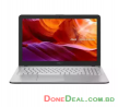 HP Intel Dual Core 5405U Notebook: 15-DA1079TU