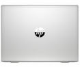 HP Probook 450 G7 Core i7 10th Gen MX250 Graphics 15.6 Inch FHD Laptop with Windows 10