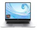 Huawei MateBook D15 AMD Ryzen 5 3500U 256GB SSD 15.6-inch FHD Laptop