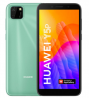 Huawei Y5p - Price, Specifications in Bangladesh