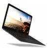 i-Life Zed Air CX3 Core i3 15.6