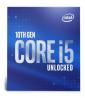 Intel 10th Gen Core i5-10600K Processor (Limited stock)