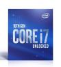 Intel 10th Gen Core i7-10700K Processor (Limited stock)