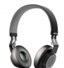 Jabra Move Style Edition Bluetooth Headphone