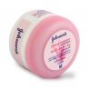 Johnson's 24Hour Moisture Soft Cream