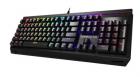 KWG DRACO M1 RGB Mechanical Gaming Keyboard