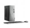 Lenovo IdeaCentre 510 8th Gen Core i3 4GB RAM 1TB HDD Brand PC