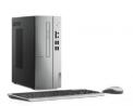 Lenovo IdeaCentre 510 8th Gen Core i5 4GB RAM 1TB HDD Brand PC
