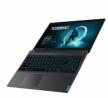 Lenovo IdeaPad IP L340 Core i3 8th Gen 15.6 Inch Full HD Laptop with Genuine Windows 10