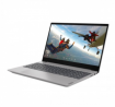 Lenovo IdeaPad IP L340 Core i3 8th Gen 15.6'' FHD Laptop with Genuine Windows 10